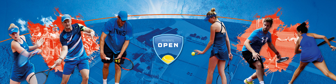 banner hinwil open2019a